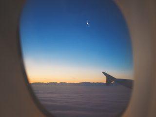 Singapore Airlines KrisPay